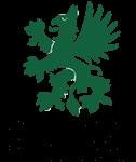 Logo-UPM-01